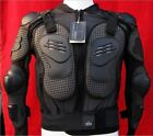 2015 Pro Motorcross Racing Motorcycle Sexy Body Armor Protective Jackets Gear -H