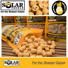 SOLAR PINEAPPLE SECRET BOILIES PELLETS POP-UPS DIPS – FULL RANGE 11 14 18 22mm