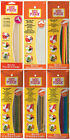 Mod Podge Mod Melts High Temp Temperature Glue Sticks for Mini Glue Guns Plaid