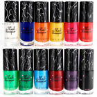 12 couleur Vernis a ongles craquelé polish crackle gel tip deco nail art option