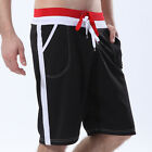 CHEAP Sexy  Mens Running Jogging Sports GYM Underwear Briefs Home Casual Shorts