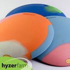 VIBRAM LIMITED Soft UNLACE *pick your  weight and pattern* disc golf  Hyzer Farm