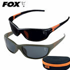 Brand New Fox XT4 Sunglasses All Types Available