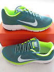 nike womens zoom structure+ 17 running trainers 615588 337 sneakers shoes nike