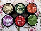 WEN by Chaz Dean~Re-Moist HYDRATING HAIR MASK~U-Choose Scent~2 oz~FREE SHIP~NEW*