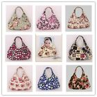 Cute Women's Handbag Bow Shoulder Bag Wallet Purse Small Bag Tote Vintage -LJ