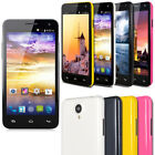 4.5 inch W330 Android 4.4 quad core 1.3GHz Cortex A7 T-Mobile AT&T MTK6582 3G