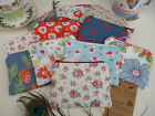 Handmade Coin Card Purse Cath Kidston Fabrics Choice of Many Different designs