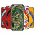 HEAD CASE DESIGNS FLOPS CASE COVER FOR APPLE iPHONE 6 4.7