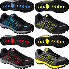 More Mile Cheviot 2 Hommes Off Road / Trail Running Chaussures Baskets
