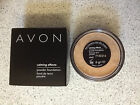 AVON CALMING EFFECTS LOOSE POWDER FOUNDATION ALL SKIN TYPES