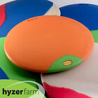 VIBRAM LIMITED Soft OBEX *pick your  weight and pattern* disc golf  Hyzer Farm