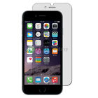 """1X 3X 6X 10X Lot Clear LCD Screen Shield Protector for Apple iPhone 6 Plus 5.5"""""""