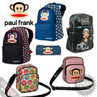 Paul Frank Bags. Julius Monkey Cool Backpack Satchel Sports Gym Stylish Chic