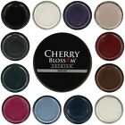 Cherry Blossom Premuim Renovating Cream Shoe Polish
