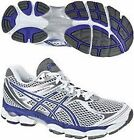 Asics Gel Cumulus 14 Womens Running Shoes T296N 9336