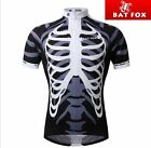 1PC Autumn Mountain Bike Cycling Short Sleeve T Shirt Speed Dry Riding Suit