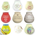 Pots Of Dreams Money Boxes Ceramic Piggy Banks Cool Funky Gifts This Xmas Retro