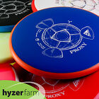 AXIOM NEUTRON PROXY  *pick your color and weight*  disc golf putter  Hyzer Farm
