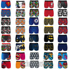 Mens Novelty Boxer Shorts/Trunks/Pants/Underwear NEW Size S, M, L, XL