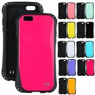 """Colorful Unique TPU Shockproof Back Case Cover Skin for 4.7"""" Apple iphone 6"""