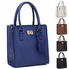 BIG SALE US STOCK FAST Lady Totes Handbag Messenger & Cross Body Bags Satchel