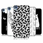 HEAD CASE DESIGNS PRINTED CATS SERIES 2 CASE COVER FOR HTC DESIRE 820