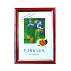 New A5 Document Photo Frame Poster Frame 15 x 21 cm