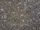Grade 3 Arts & Crafts Glitter Fabric A4 A5 Sheet Card Material