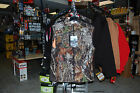 Gerbing Heated Vest Camo Brand NEW! 7 volt with FREE Extra battery, charger