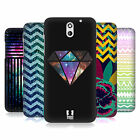 HEAD CASE DESIGNS TREND MIX HARD BACK CASE FOR HTC DESIRE 610