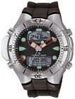 Citizen Promaster Aqualand II 200m Divers Watch JP1060-01E