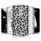 HEAD CASE DESIGNS PRINTED CATS SERIES 2 HARD BACK CASE FOR LG G3 D855