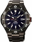Orient M-Force Beast II Automatic Japan 200m Divers Watch EL07001D SEL07001D0