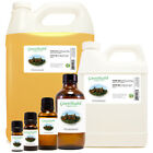 Homestead Fragrance Oil (Free Shipping)