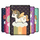 HEAD CASE DESIGNS UNICORN CHUBBY CASE FOR APPLE iPAD MINI 3