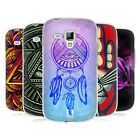 HEAD CASE EYE OF DIVINE PROVIDENCE GEL CASE FOR SAMSUNG GALAXY S DUOS S7562