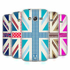 HEAD CASE UNION JACK COLLECTION GEL CASE FOR SAMSUNG GALAXY ACE NXT G313H DUAL
