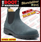 Blundstone URBANS 587. Soft Toe Casual Boots   -   FOR STREETWEAR NOT FOR WORK!!