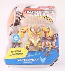 "Buy ""Transformers Prime Beast Hunters VERTEBREAK Deluxe Class New Sealed"" on EBAY"