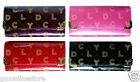 Ladies LYDC Designer Purse Wallet Women Evening Clutch Bag New Style
