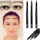 Cosmetics Automatic Waterproof Makeup Tool Nature Eyebrow Liner Trimming Pencil