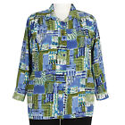 A Personal Touch Plus 3X-4X-5X-6X NWT Women Shirt