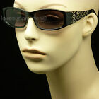 BIFOCAL READING SUNGLASSES GLASSES NEW TINTED MEN WOMEN LADY POWER STRENGTH