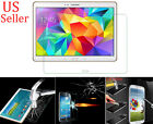 100 Tempered Glass Screen Protector for Samsung Galaxy tab