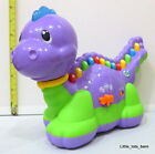 LTB LEAPFROG LETTERSAURUS baby educational toy