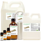 Citronella Essential Oil 100% Pure Many Sizes FreeShip