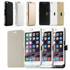 5800mAh External Battery Backup Charger Power Bank Case Cover For iPhone 6 plus