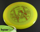 Westside Discs AIR KING *choose weight & color* Hyzer Farm disc golf driver