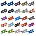 Outdoor Sports Cycling Motocycle Fishing UV Sun Protection Print Arm Sleeves